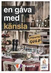 Fronta_Guld