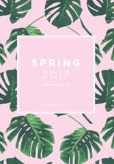 Vinga_vår-2017
